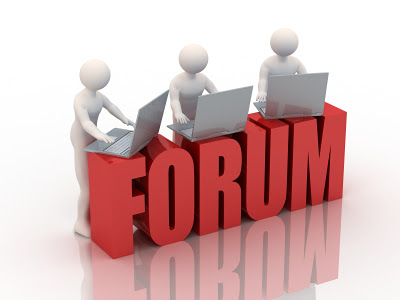 Image result for SEO forums