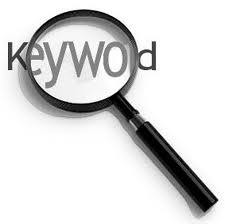 lsi keywords LSI Keywords Simple Yet Very Powerful