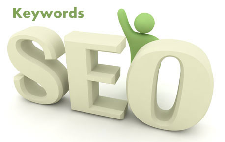 How to Write SEO Articles with Keywords