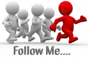 What is dofollow link