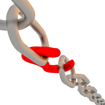 Broken link checker wordpress, Free tools, WordPress plugin
