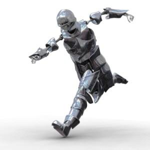 Meta robots tag, noindex, nofollow