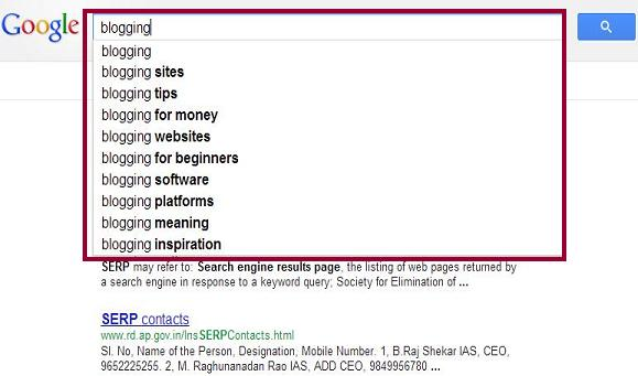 find LSI keywords, Search-engine-LSI-keywords-suggestion