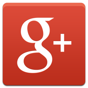Google plus icon 300x300 How to Add Google Plus Button to Website