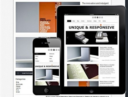 unique-free-responsive-portfolio-wordpress-themes