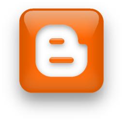 Risultati immagini per blogspot
