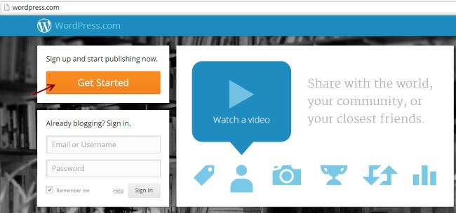 domain-hosting-free