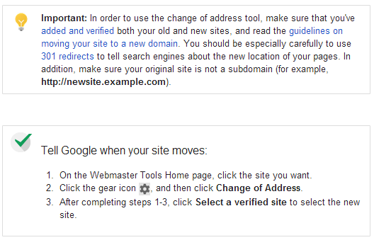 Change-of-address-in-webmaster-tools