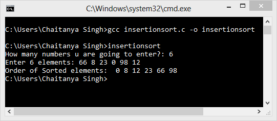 insertion_sort_output_cmd