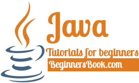 Java static constructor - Is it really Possible to have