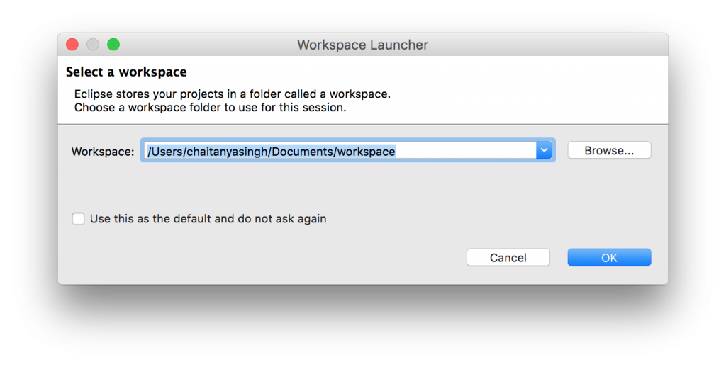 workspace_launcher