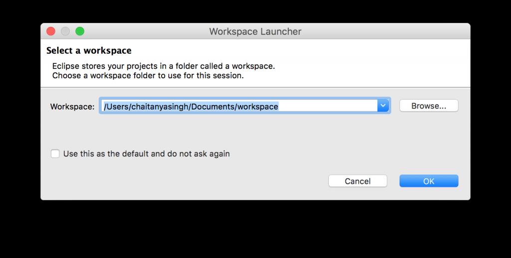 workspace_launcher