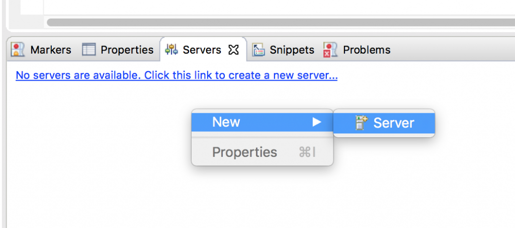 configuring_tomcat_server_in_Eclipse_IDE