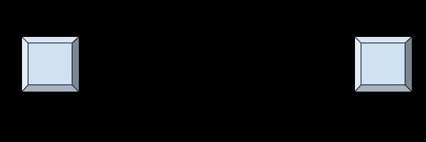 Half-Duplex Mode