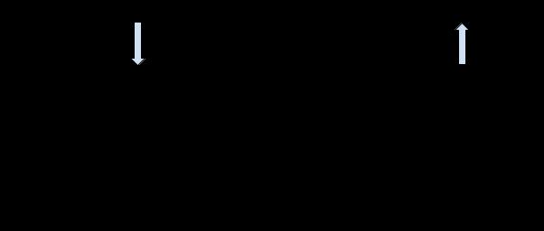 OSI Model - Physical Layer