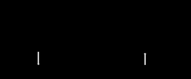 OSI Model - Session Layer